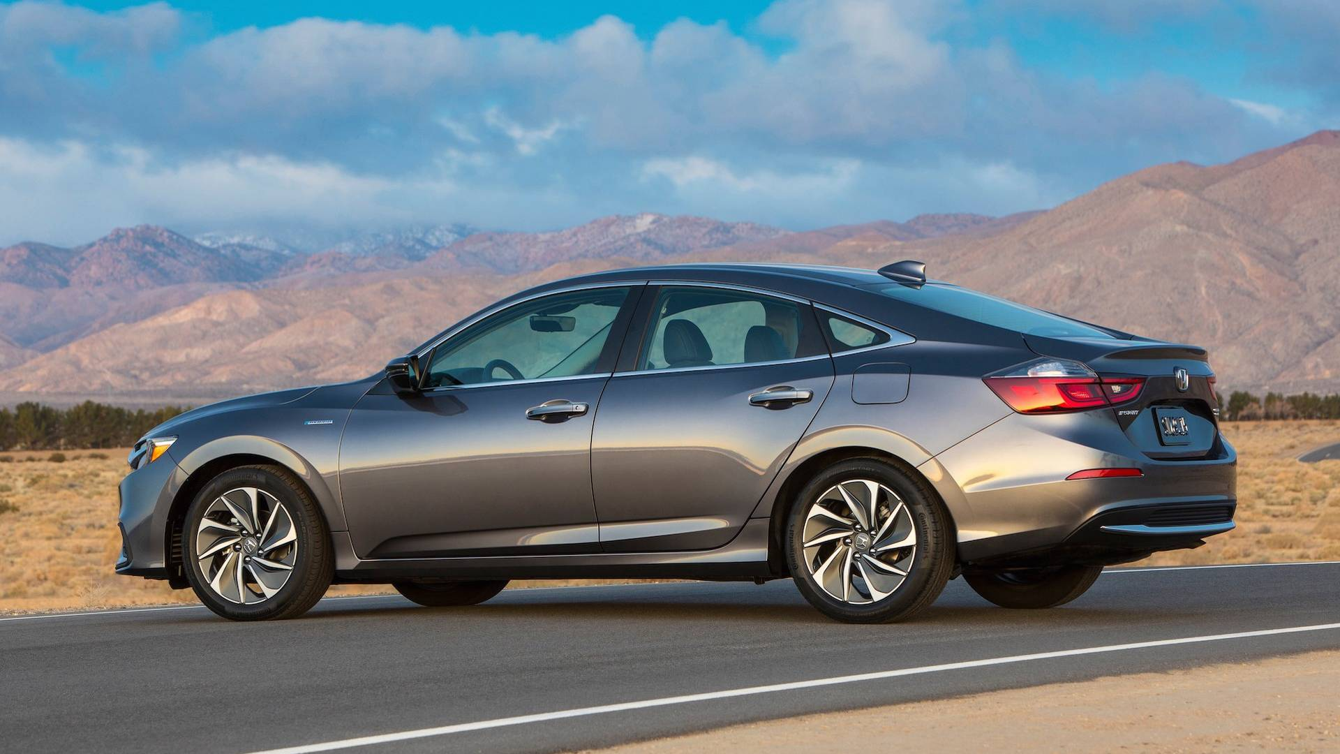2019-honda-insight (7)