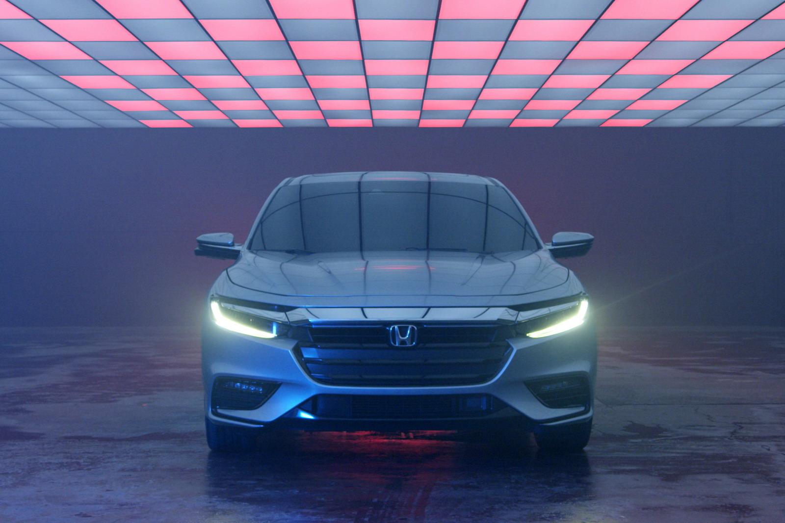 Honda-Insight-10