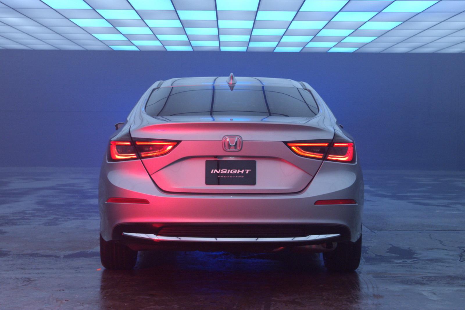 Honda-Insight-11
