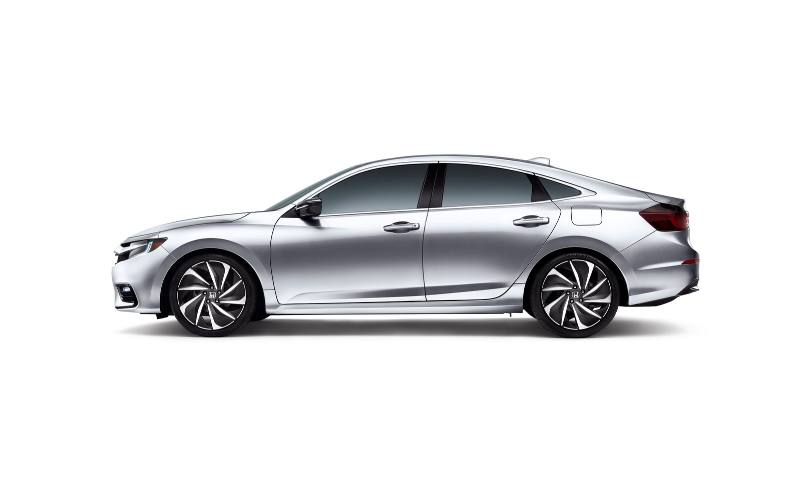 Honda-Insight-3
