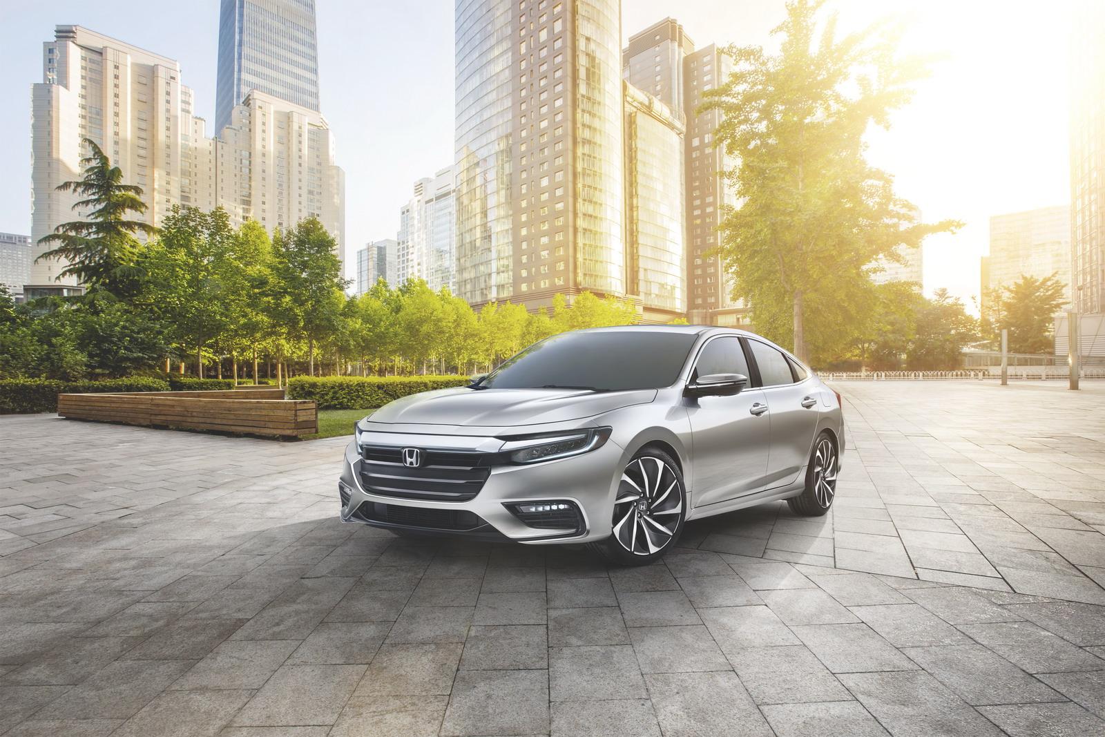 Honda-Insight-4