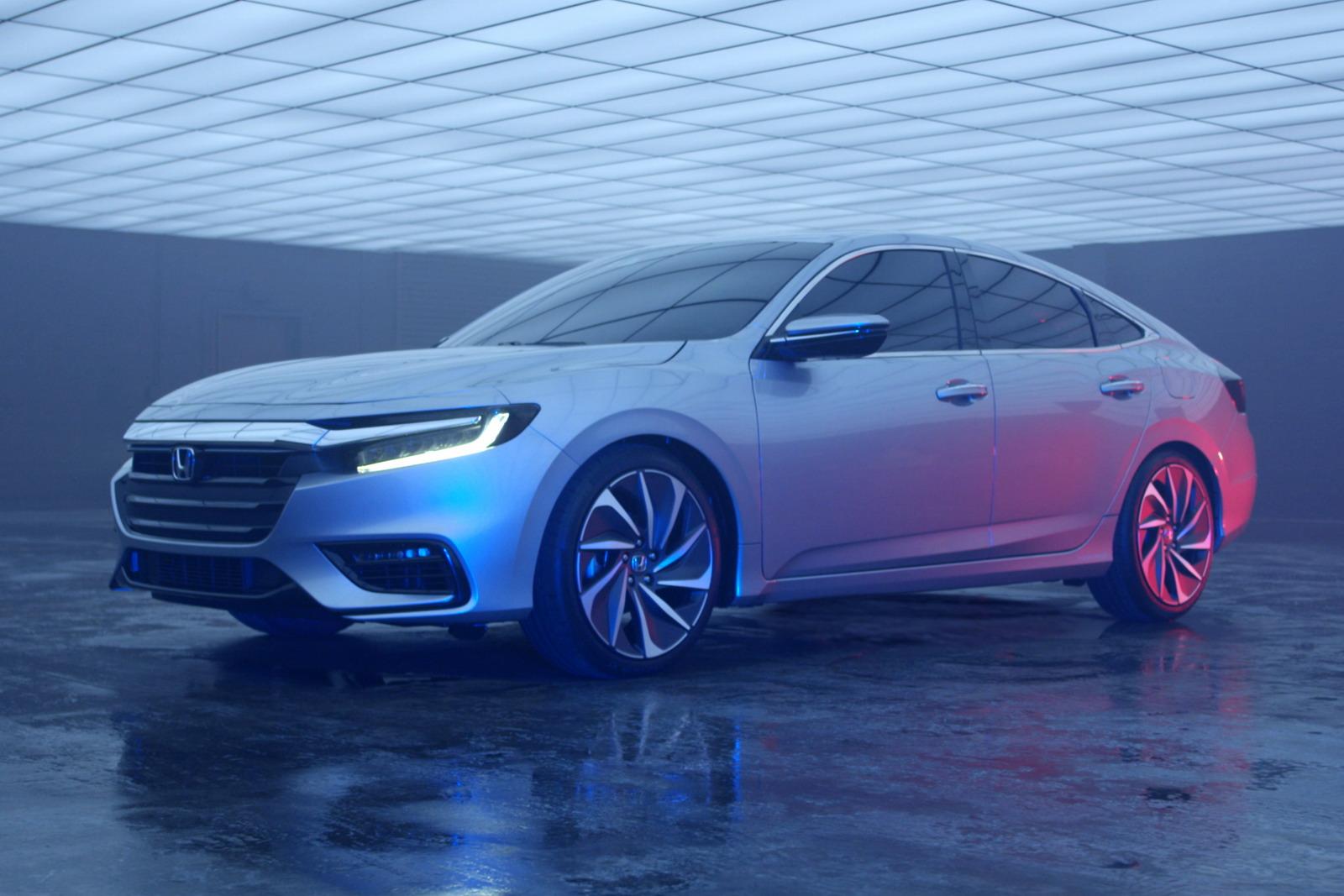 Honda-Insight-7