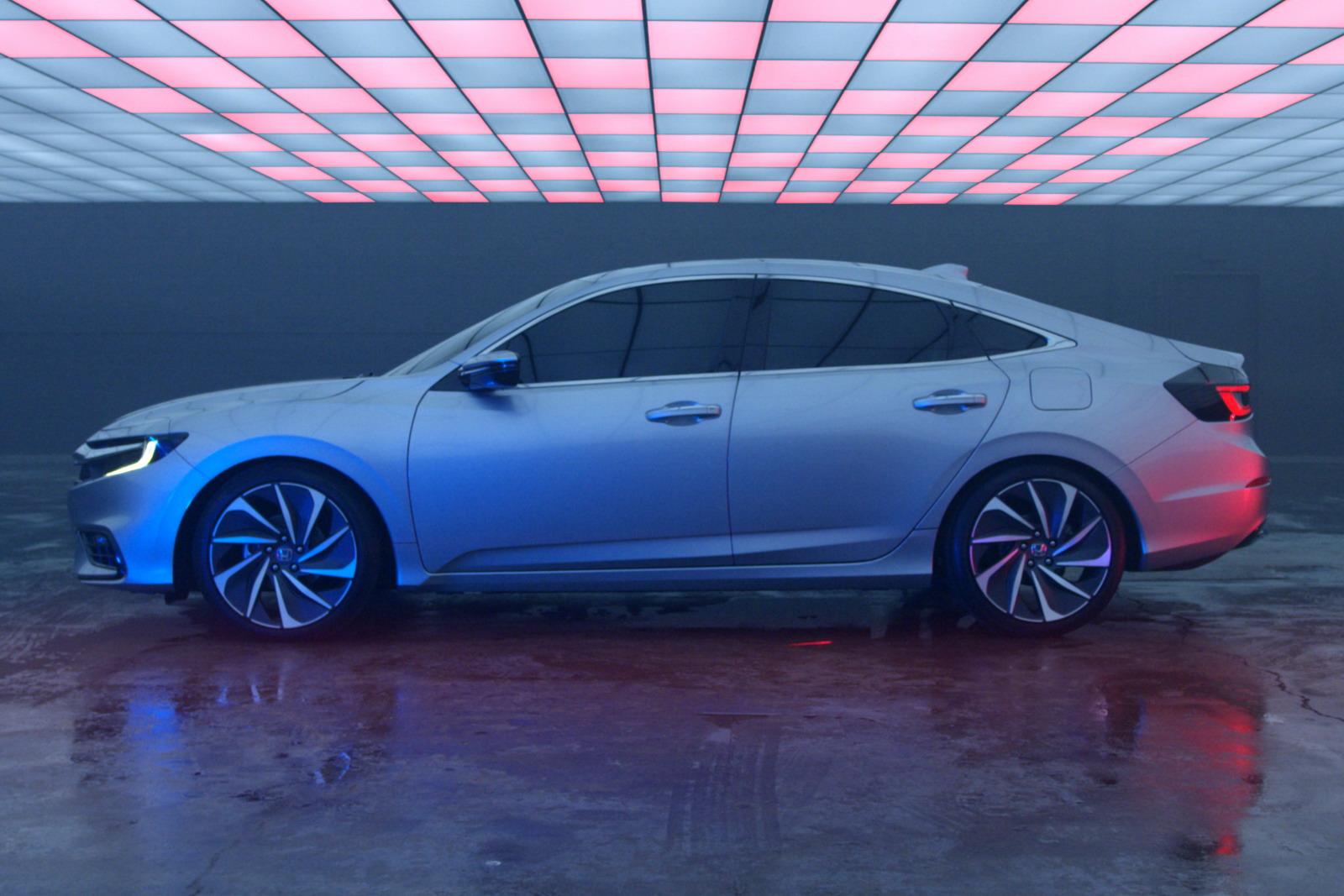 Honda-Insight-9
