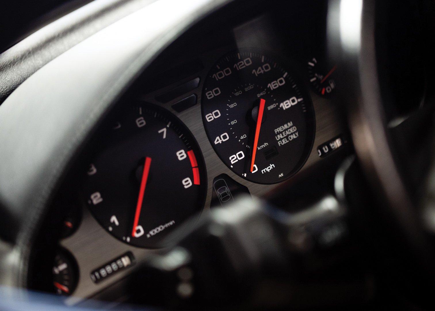 Honda NSX 1995 for sale (12)