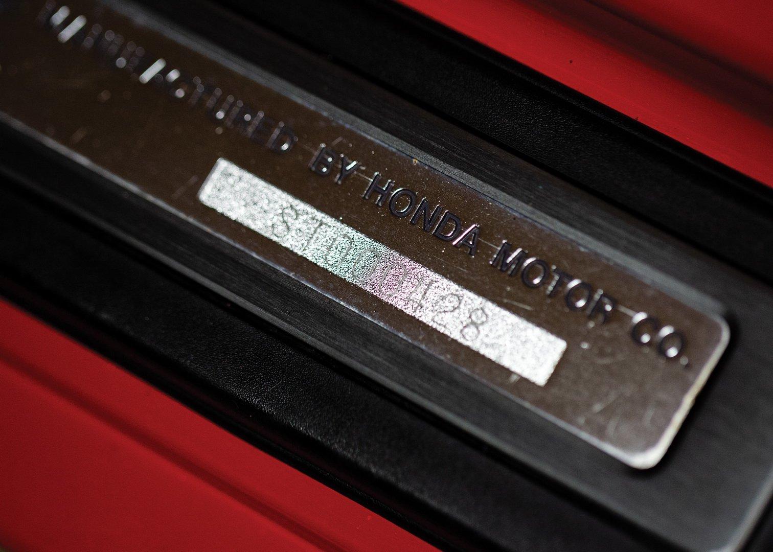 Honda NSX 1995 for sale (19)