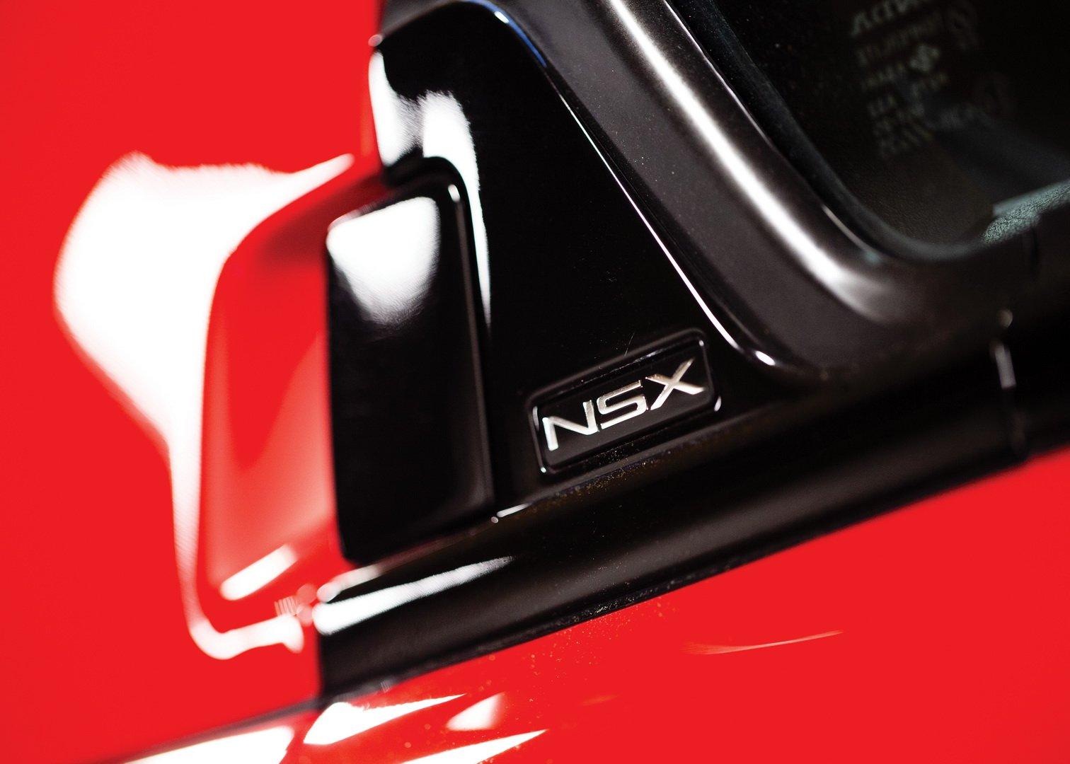 Honda NSX 1995 for sale (7)
