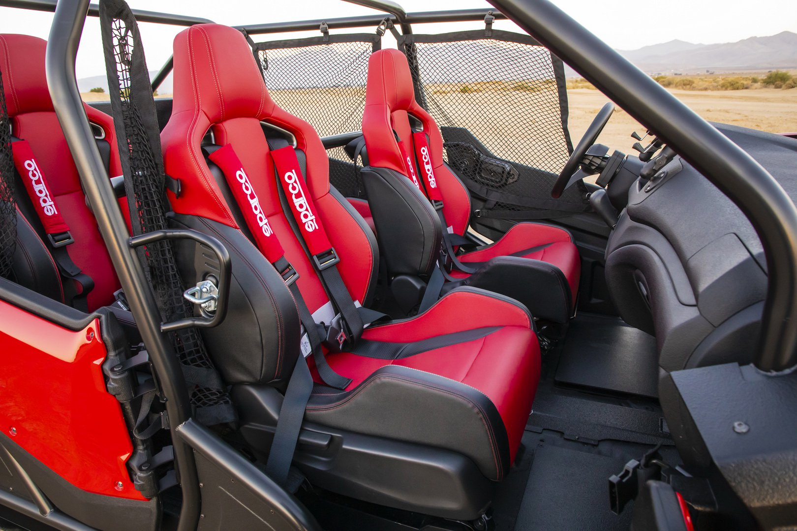 Honda Rugged Open Air Concept (28)