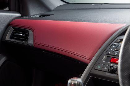 Honda S660 Modulo X (26)