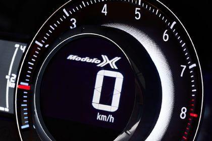 Honda S660 Modulo X (28)