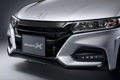 Honda S660 Modulo X (7)