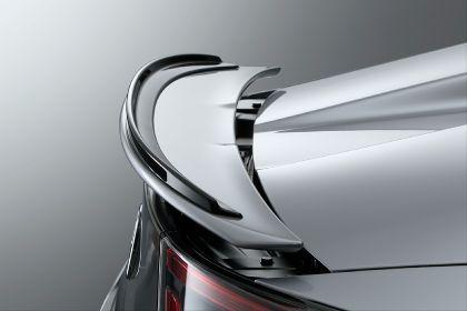 Honda S660 Modulo X (8)