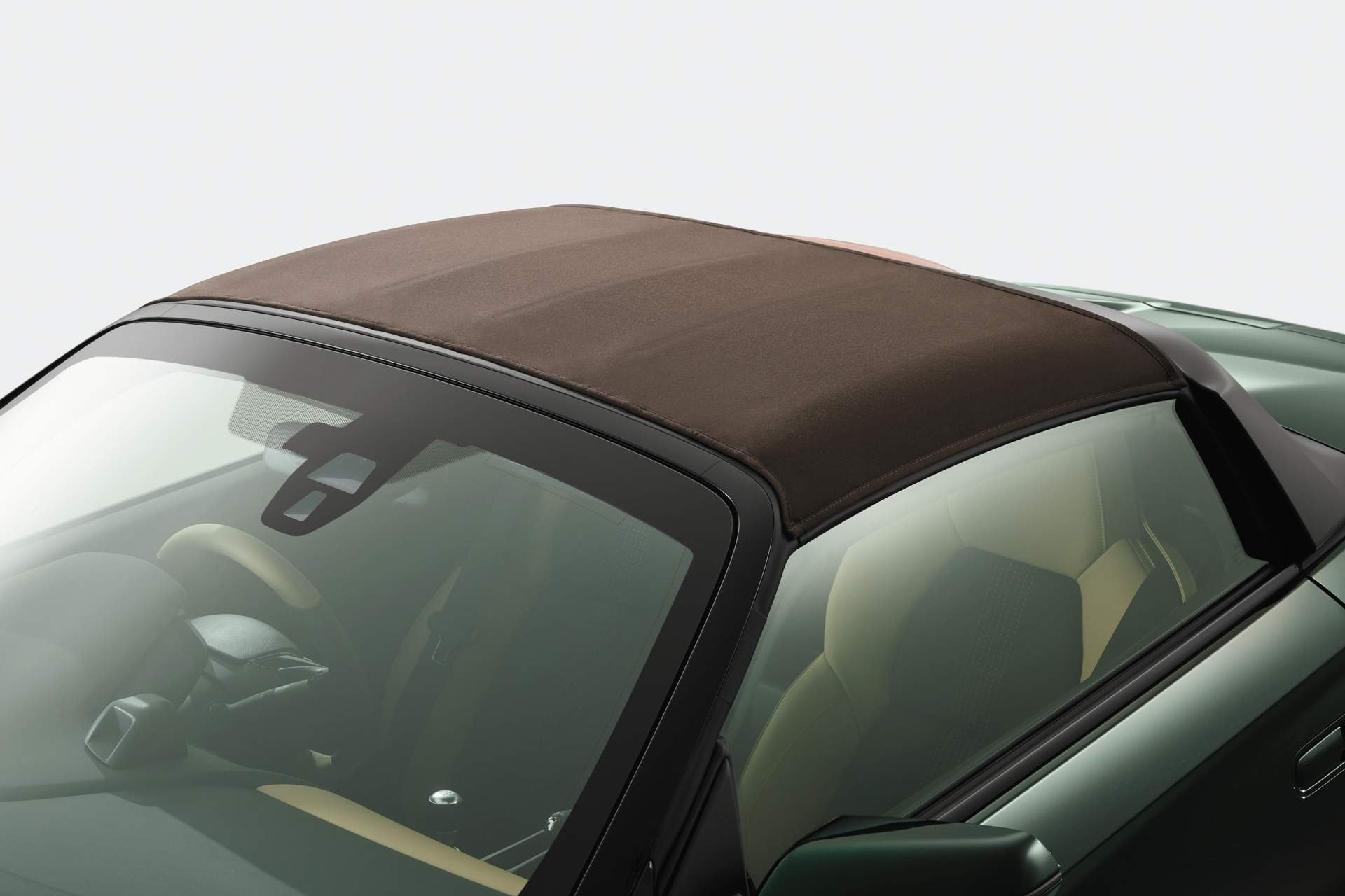 Honda_S660_Trad_Leather_Edition_0000