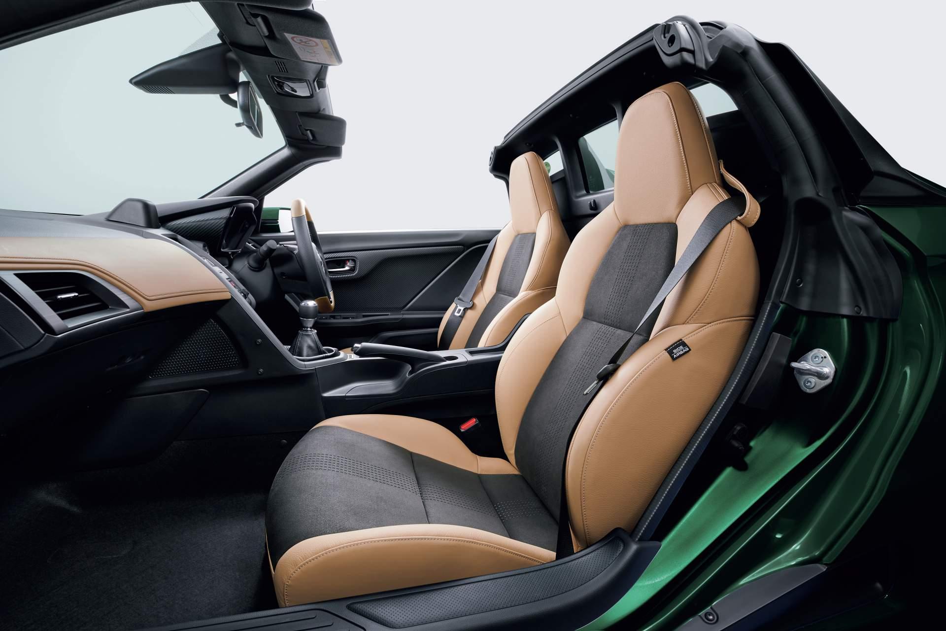 Honda_S660_Trad_Leather_Edition_0001