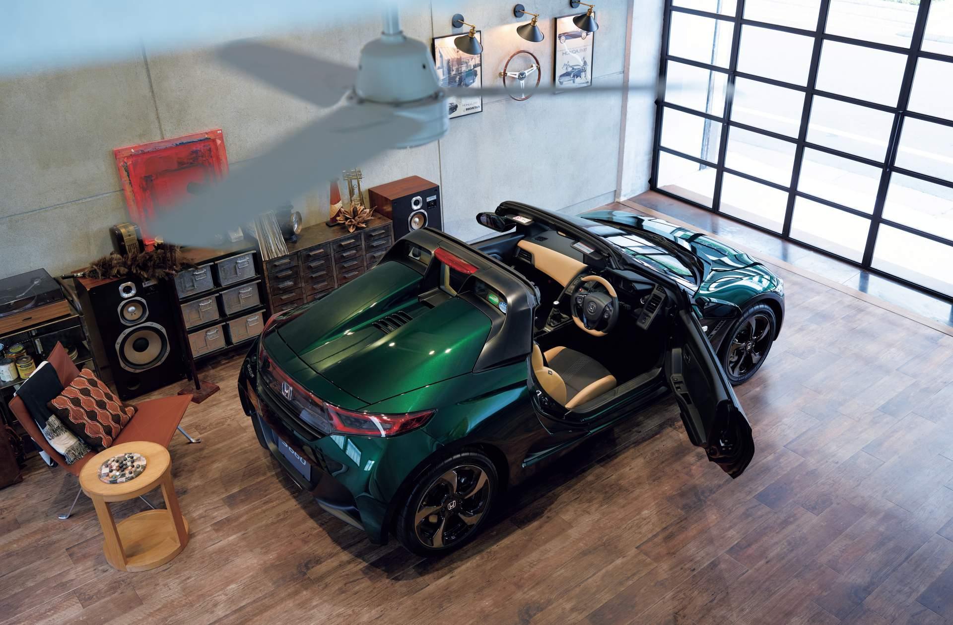 Honda_S660_Trad_Leather_Edition_0003