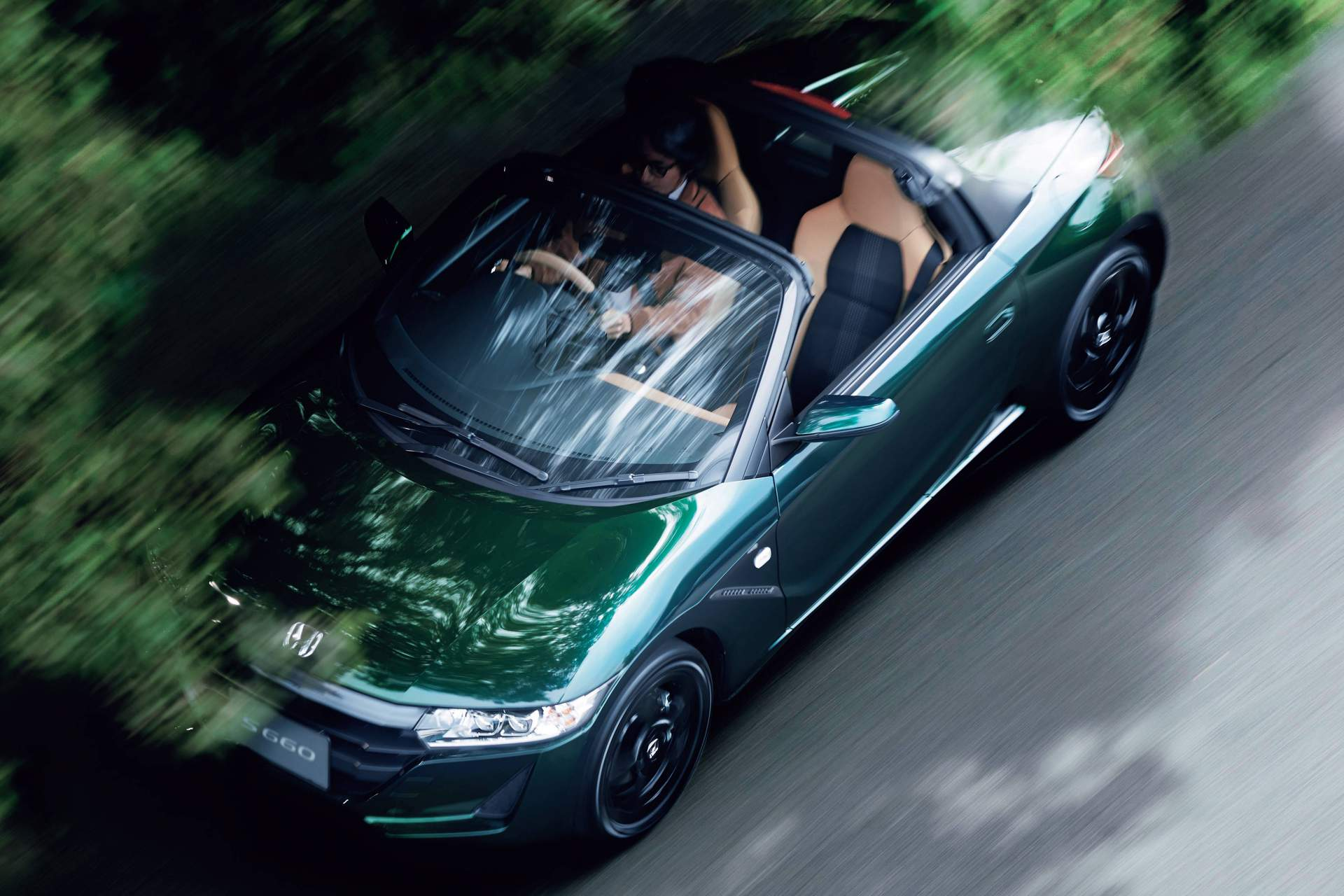 Honda_S660_Trad_Leather_Edition_0008