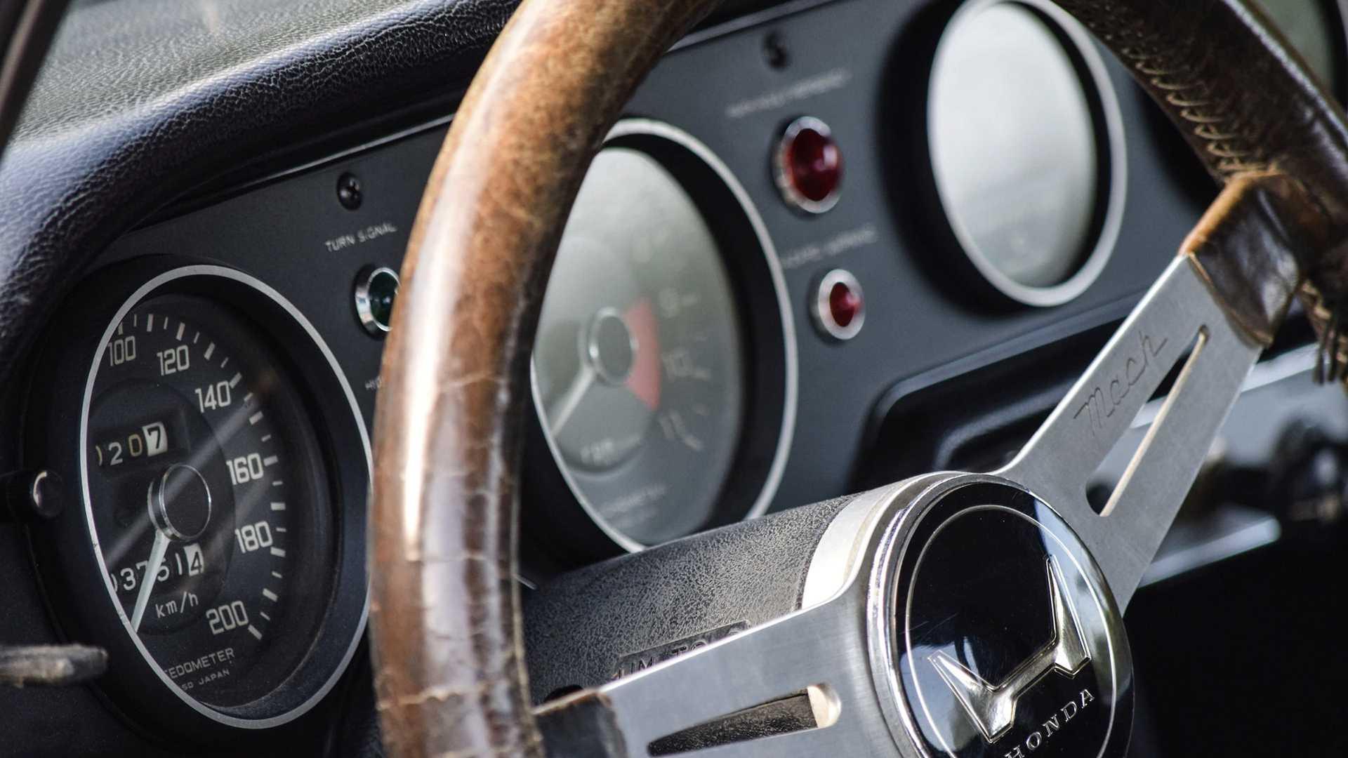 honda-s800-racing (13)