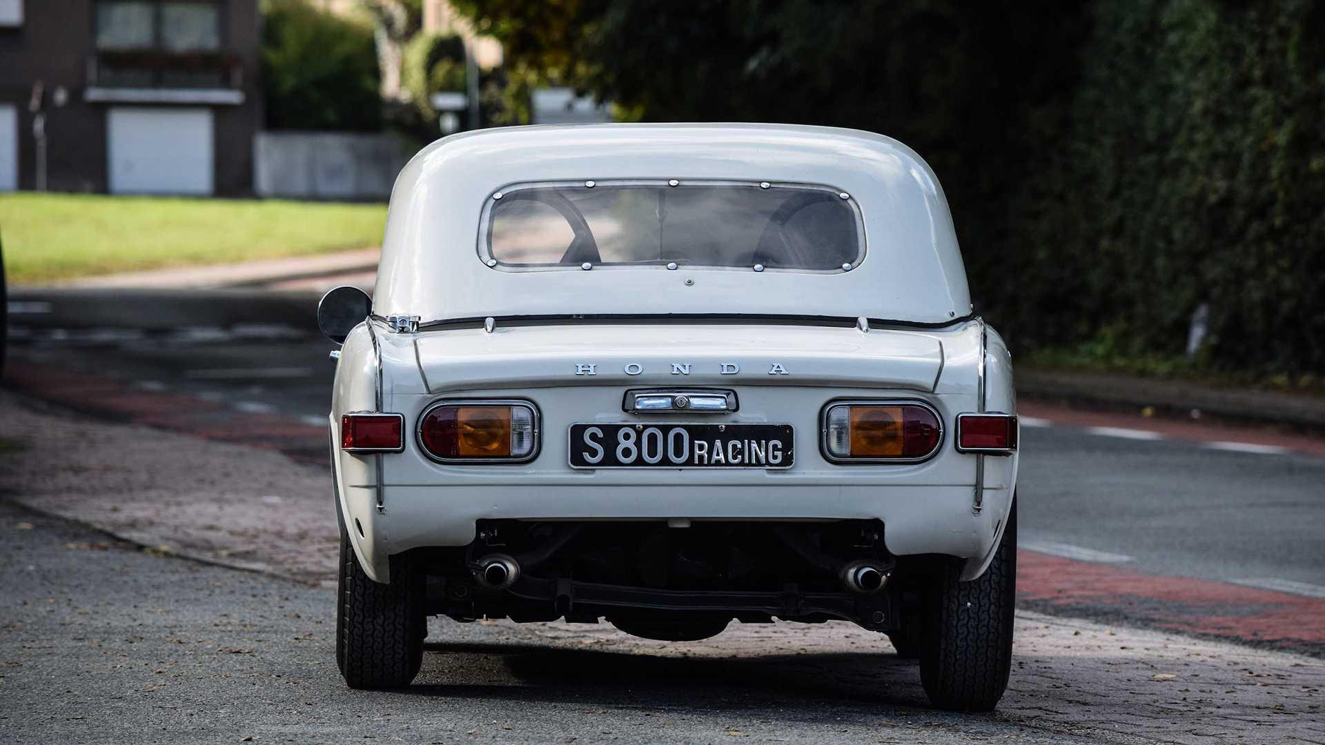 honda-s800-racing (2)