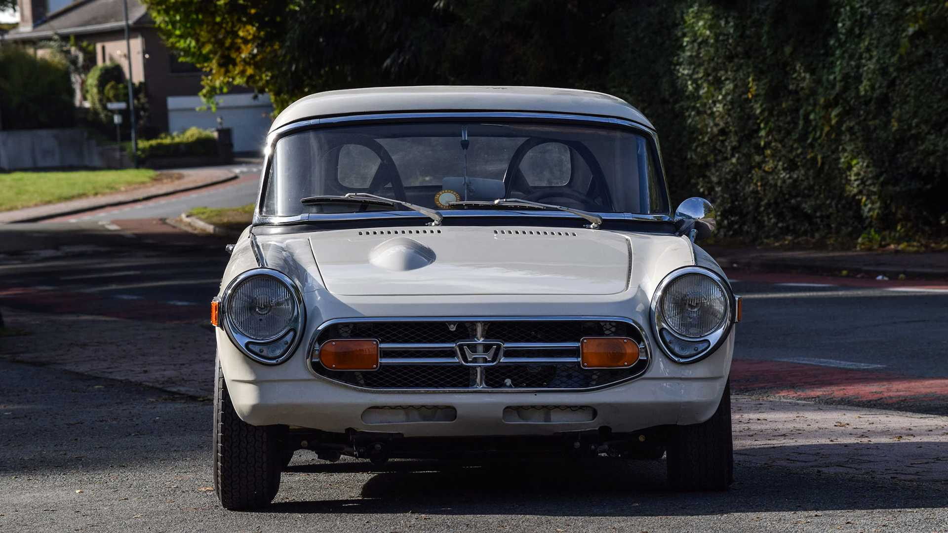 honda-s800-racing (3)