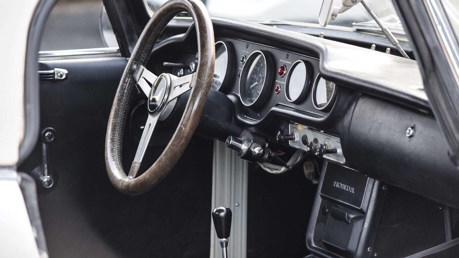 honda-s800-racing (5)