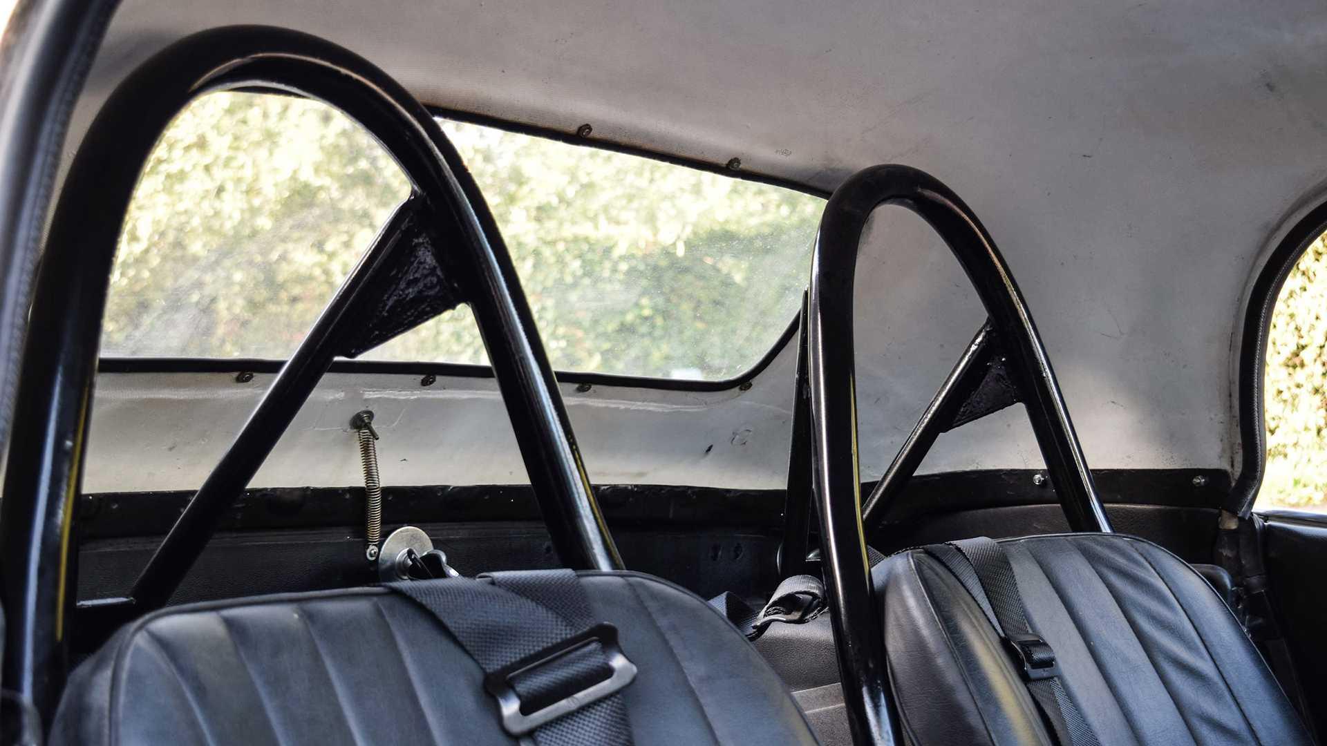 honda-s800-racing (7)