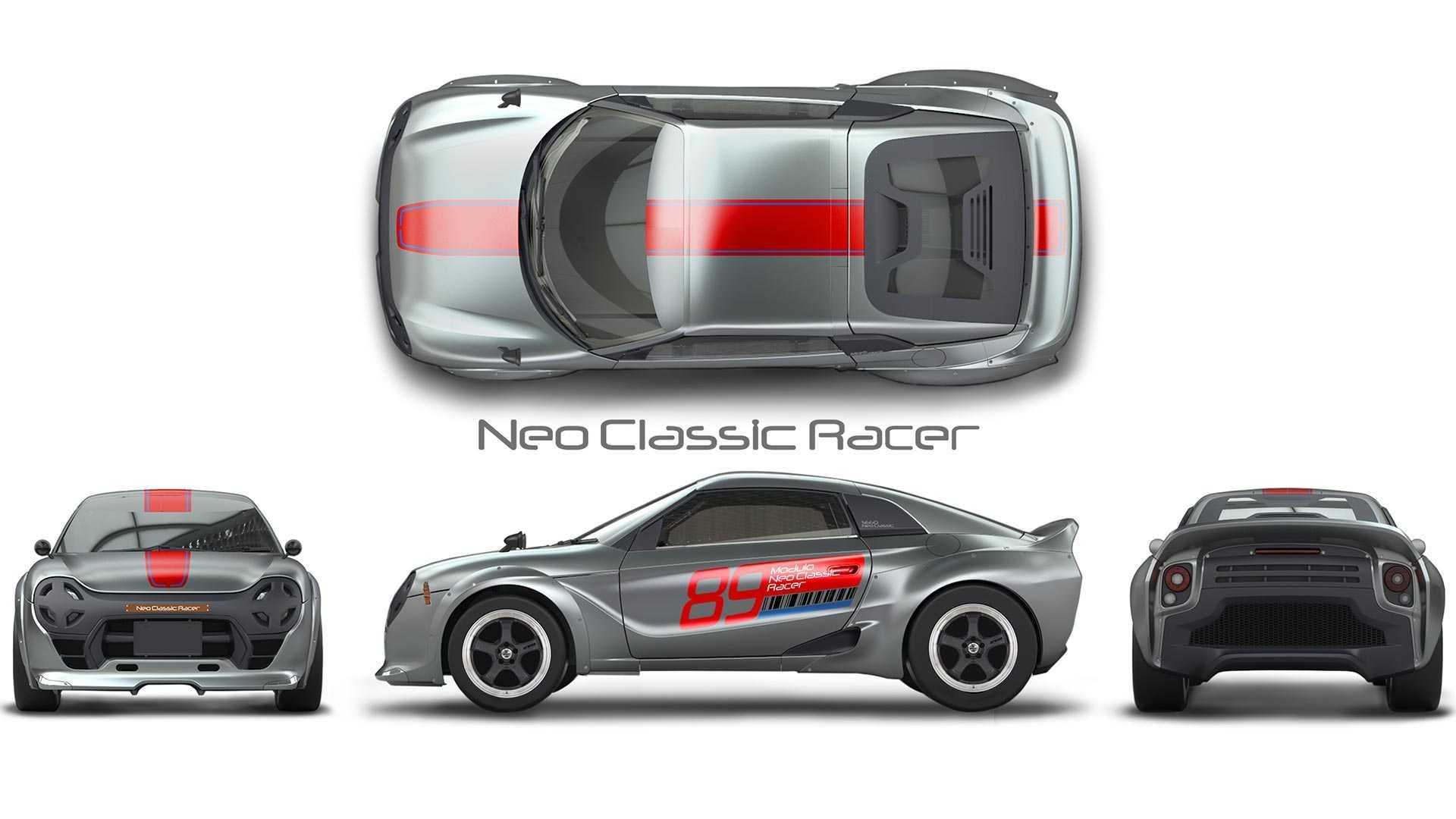 honda-s660-neo-classic-racer-concept (2)