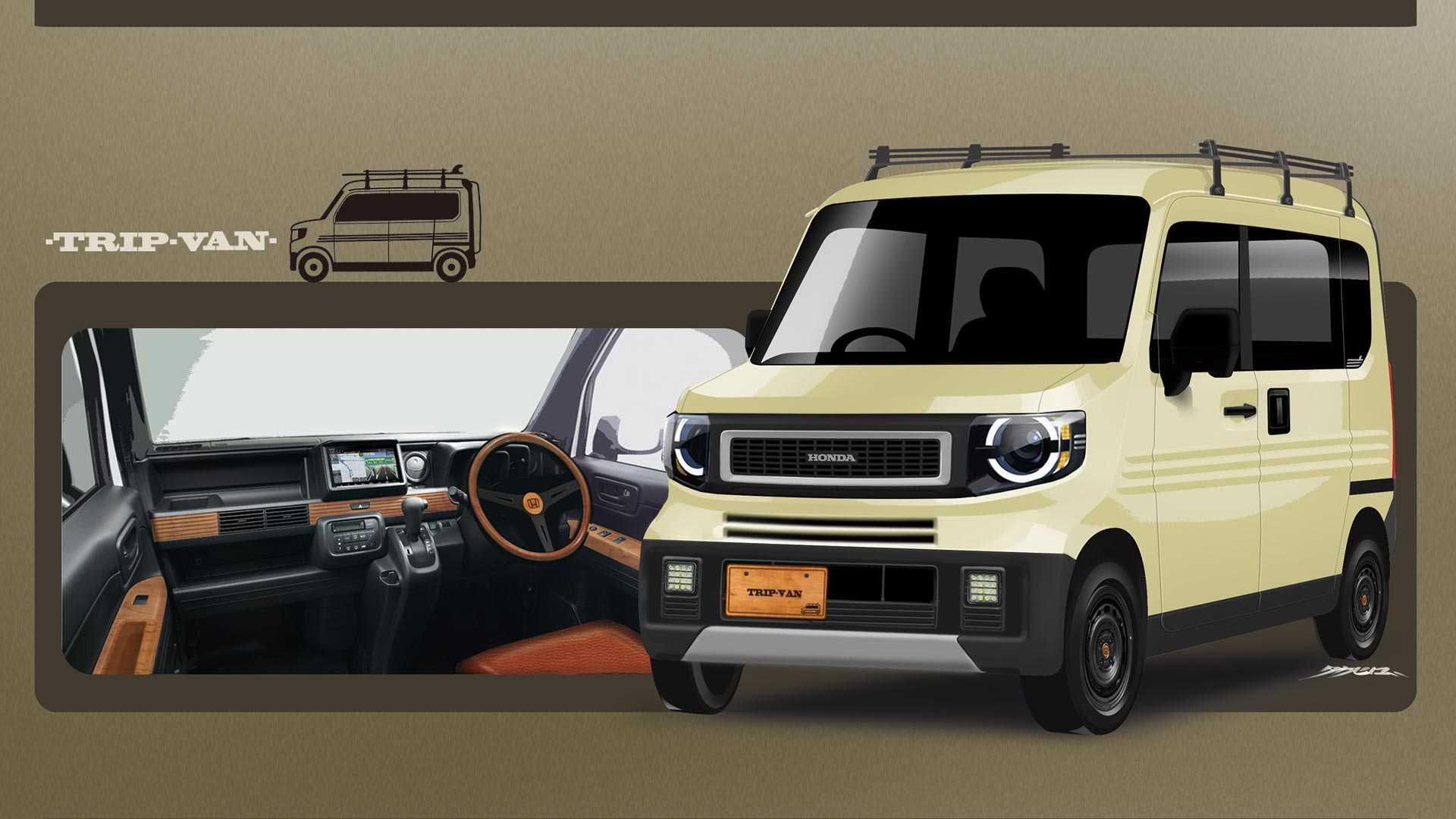 honda-trip-van-concept