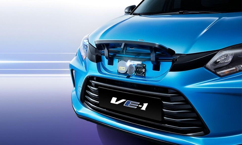 Honda_VE-1_0002
