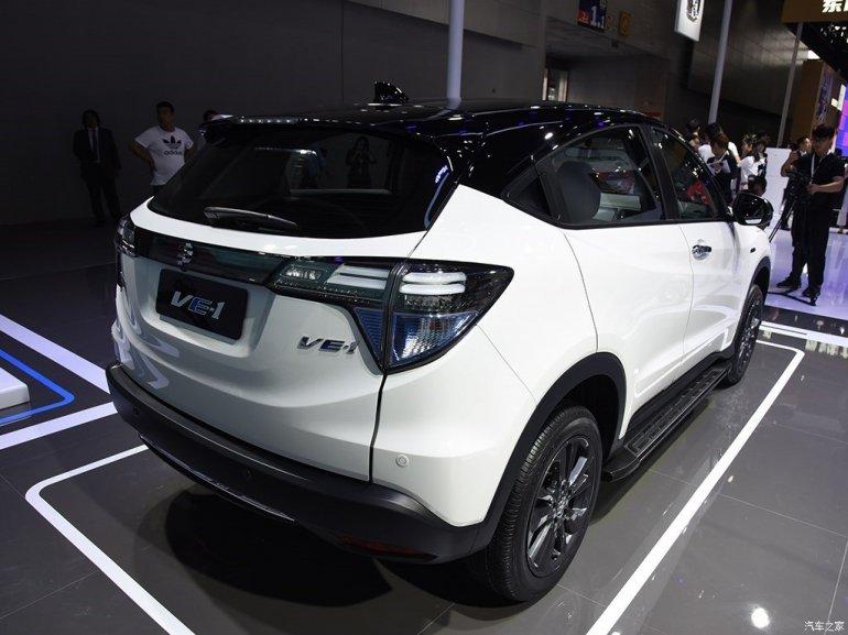 Honda_VE-1_0007