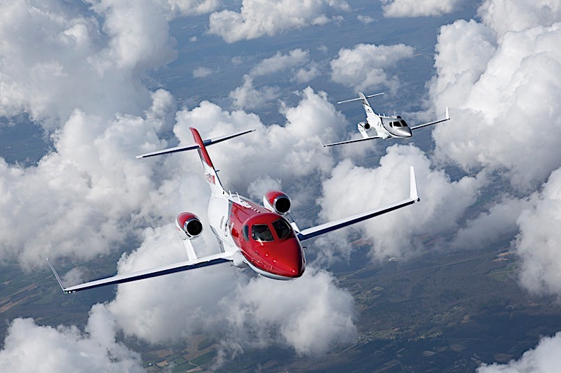 honda-unveils-new-elite-jet-with-longer-range_2