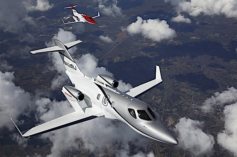honda-unveils-new-elite-jet-with-longer-range_5