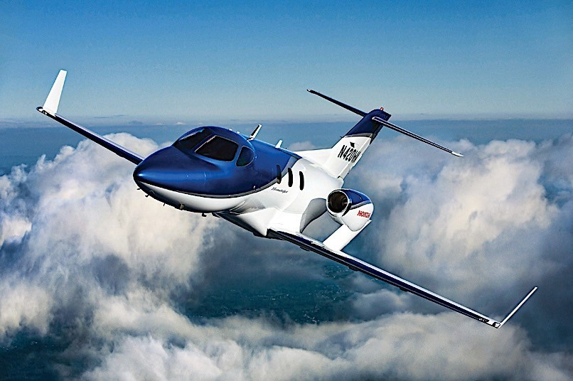 honda-unveils-new-elite-jet-with-longer-range_6
