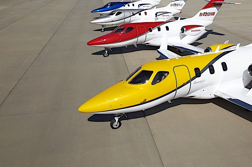 honda-unveils-new-elite-jet-with-longer-range_7