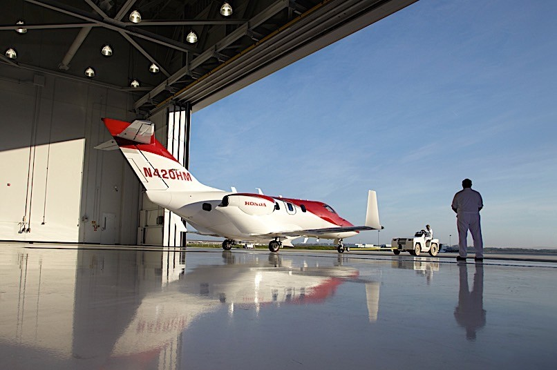 honda-unveils-new-elite-jet-with-longer-range_8