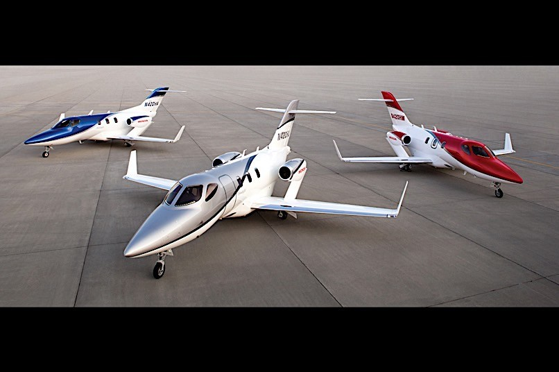 honda-unveils-new-elite-jet-with-longer-range_9