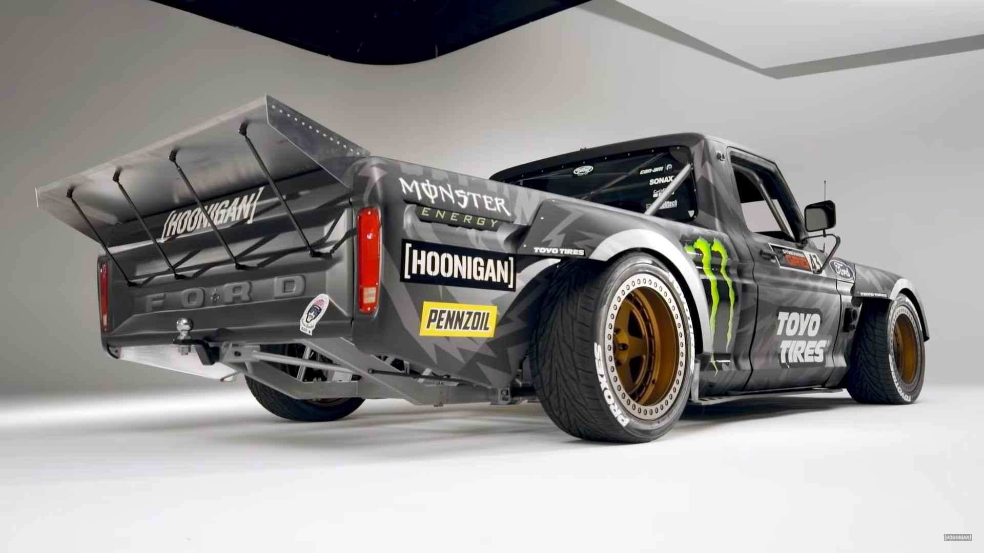 hoonitruck-ford-f150 (1)