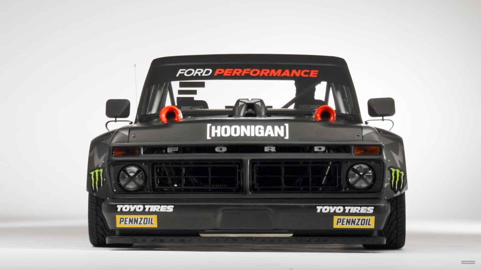 hoonitruck-ford-f150 (2)