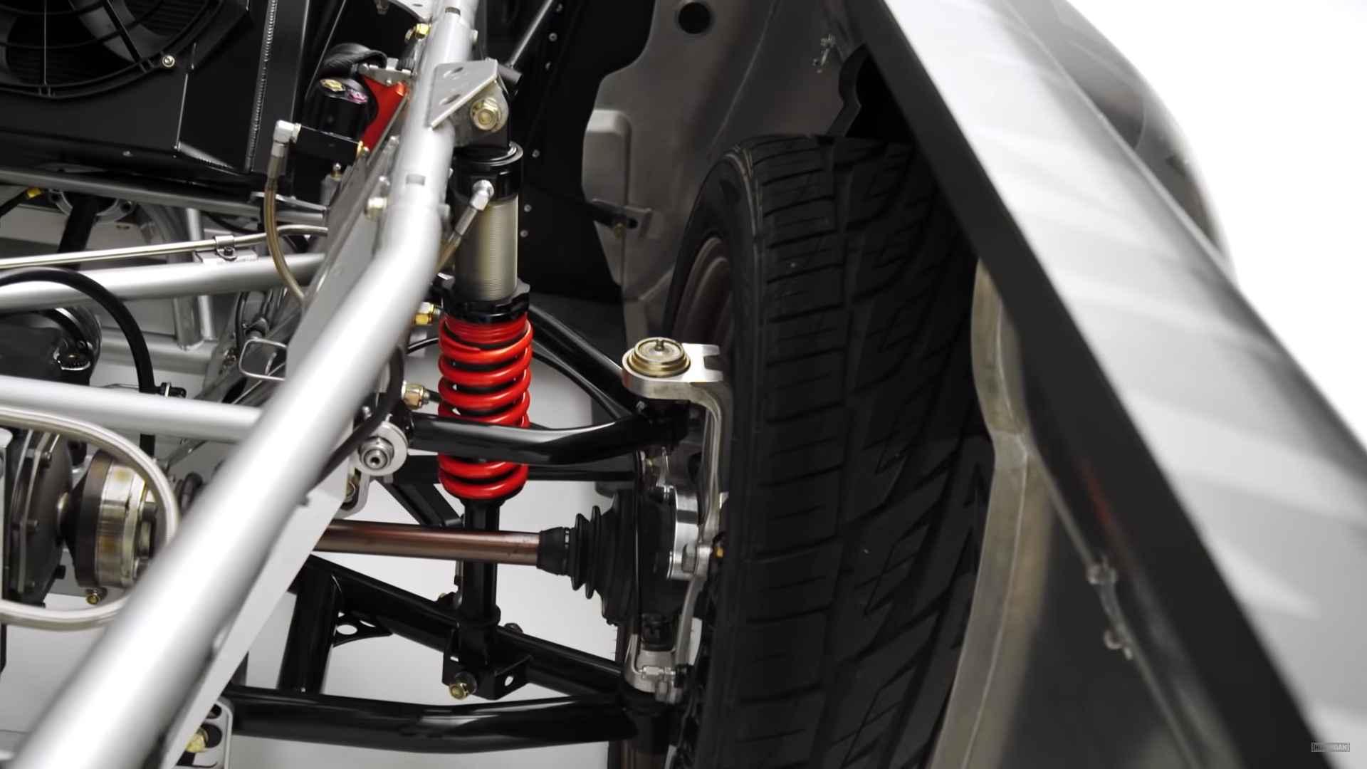hoonitruck-ford-f150 (3)