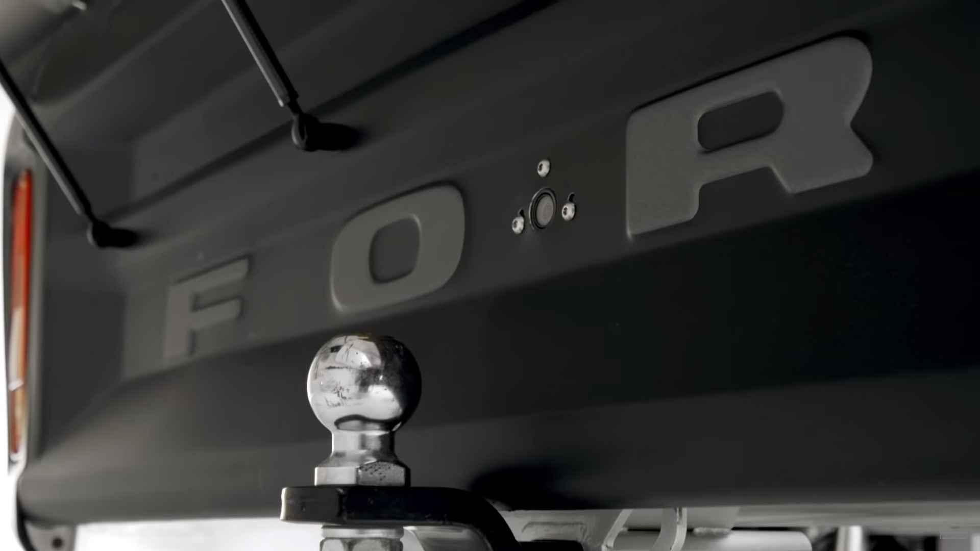 hoonitruck-ford-f150 (4)