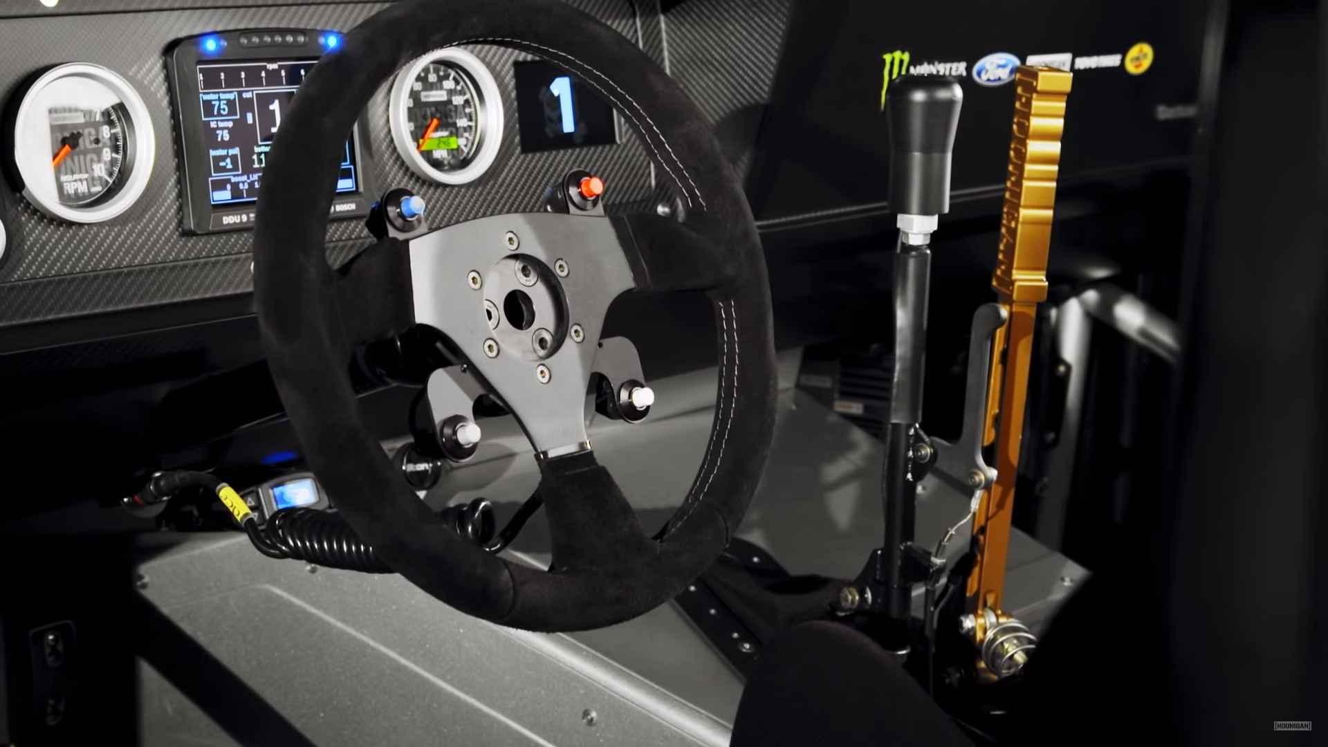hoonitruck-ford-f150 (6)