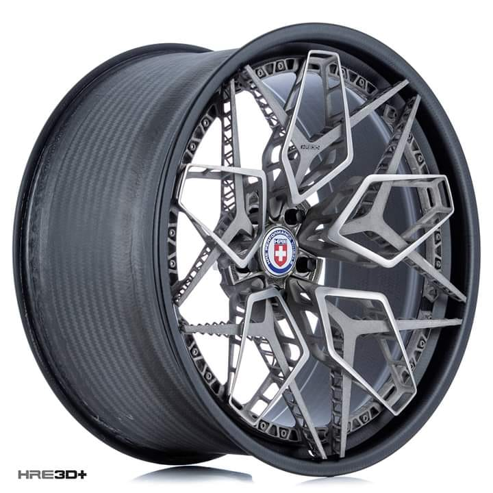 HRE_3d_printed_titanium_wheel_0000