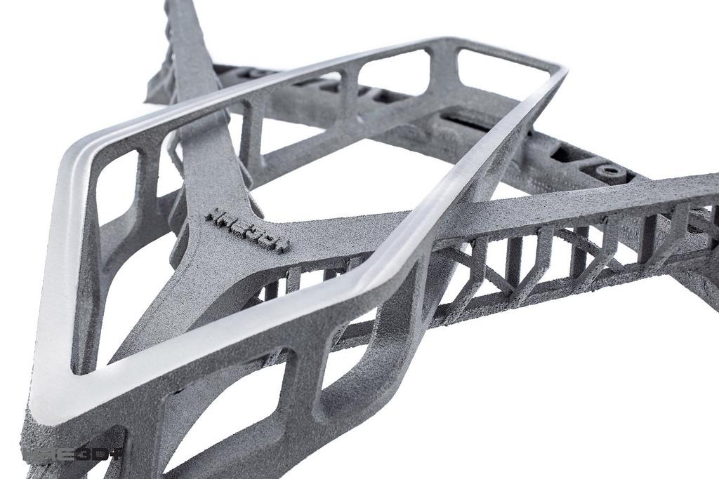 HRE_3d_printed_titanium_wheel_0001