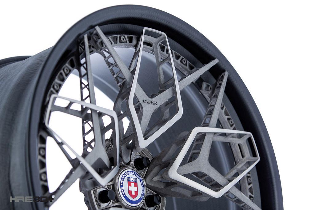 HRE_3d_printed_titanium_wheel_0003
