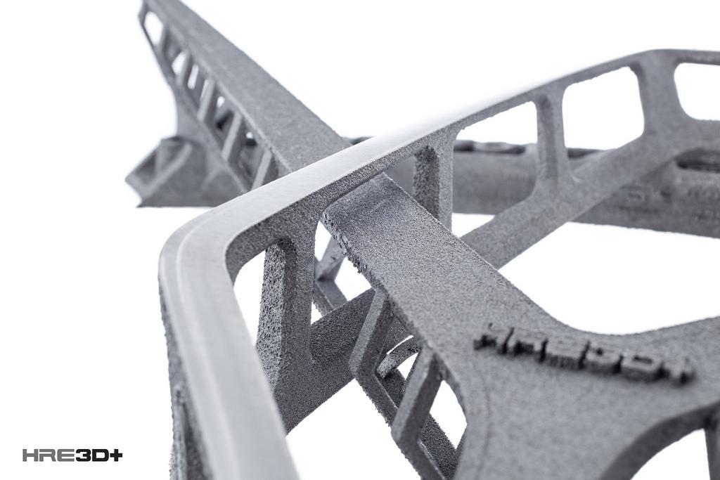 HRE_3d_printed_titanium_wheel_0007