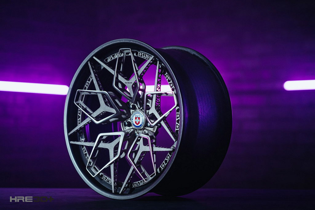 HRE_3d_printed_titanium_wheel_0010