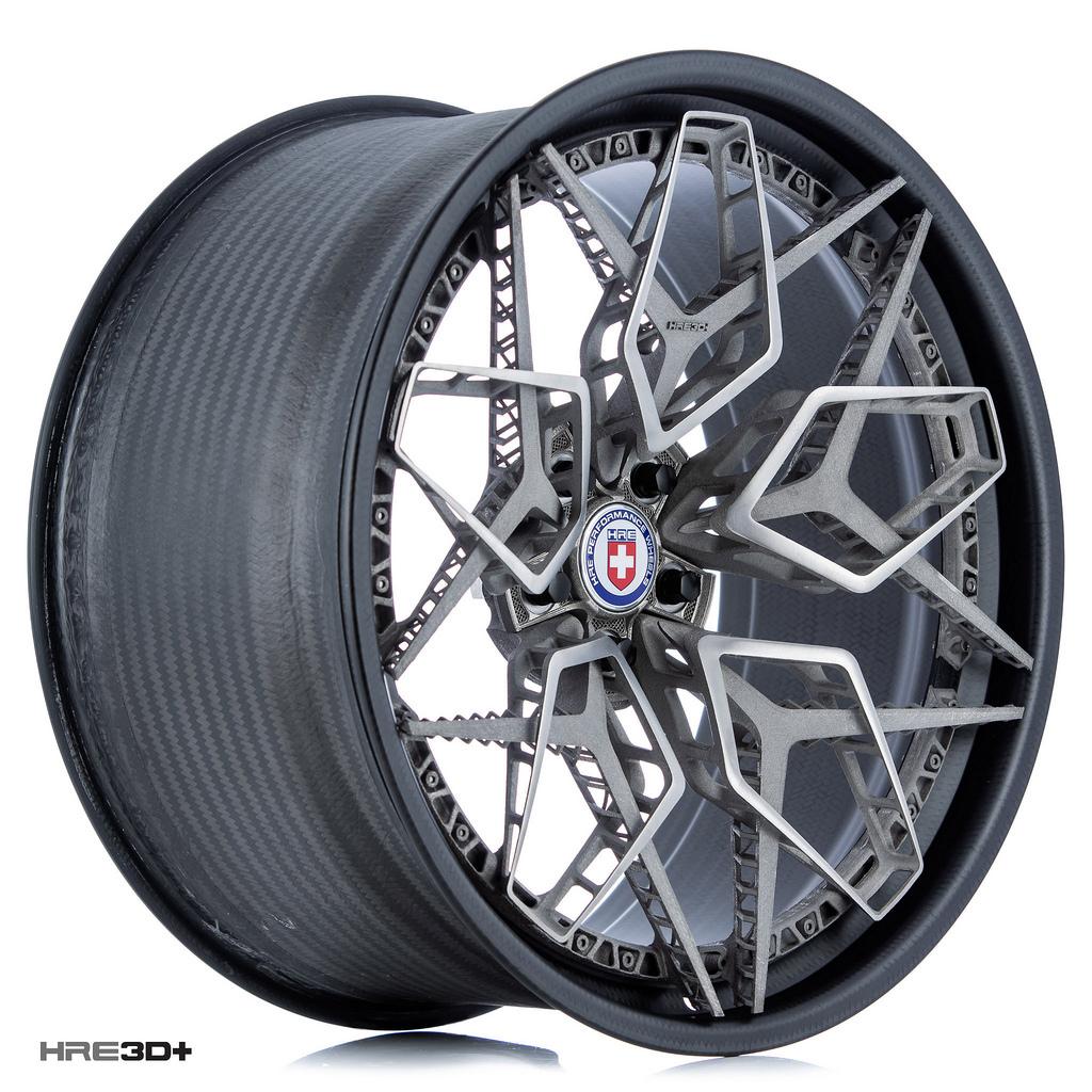 HRE_3d_printed_titanium_wheel_0011