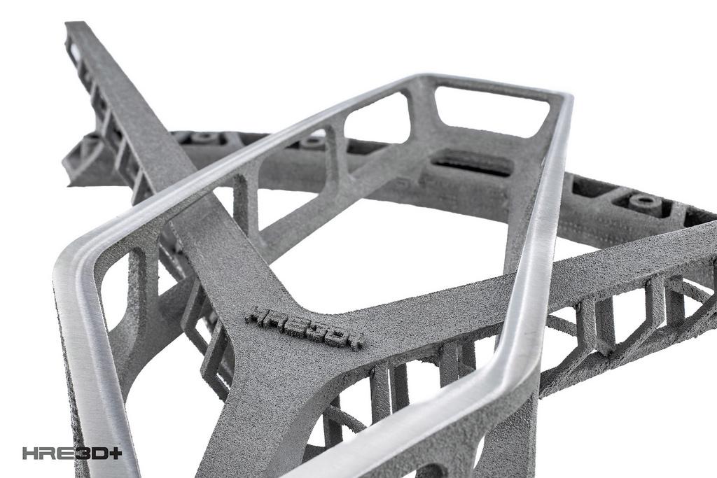 HRE_3d_printed_titanium_wheel_0012