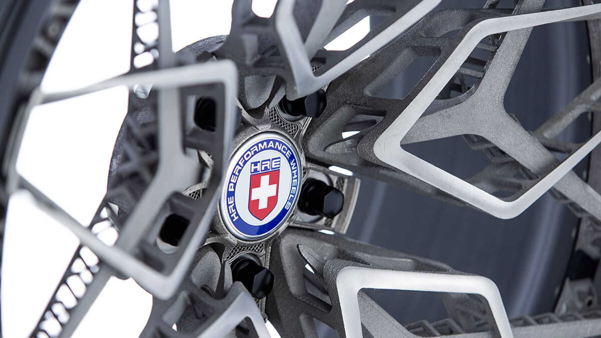HRE_3d_printed_titanium_wheel_0013