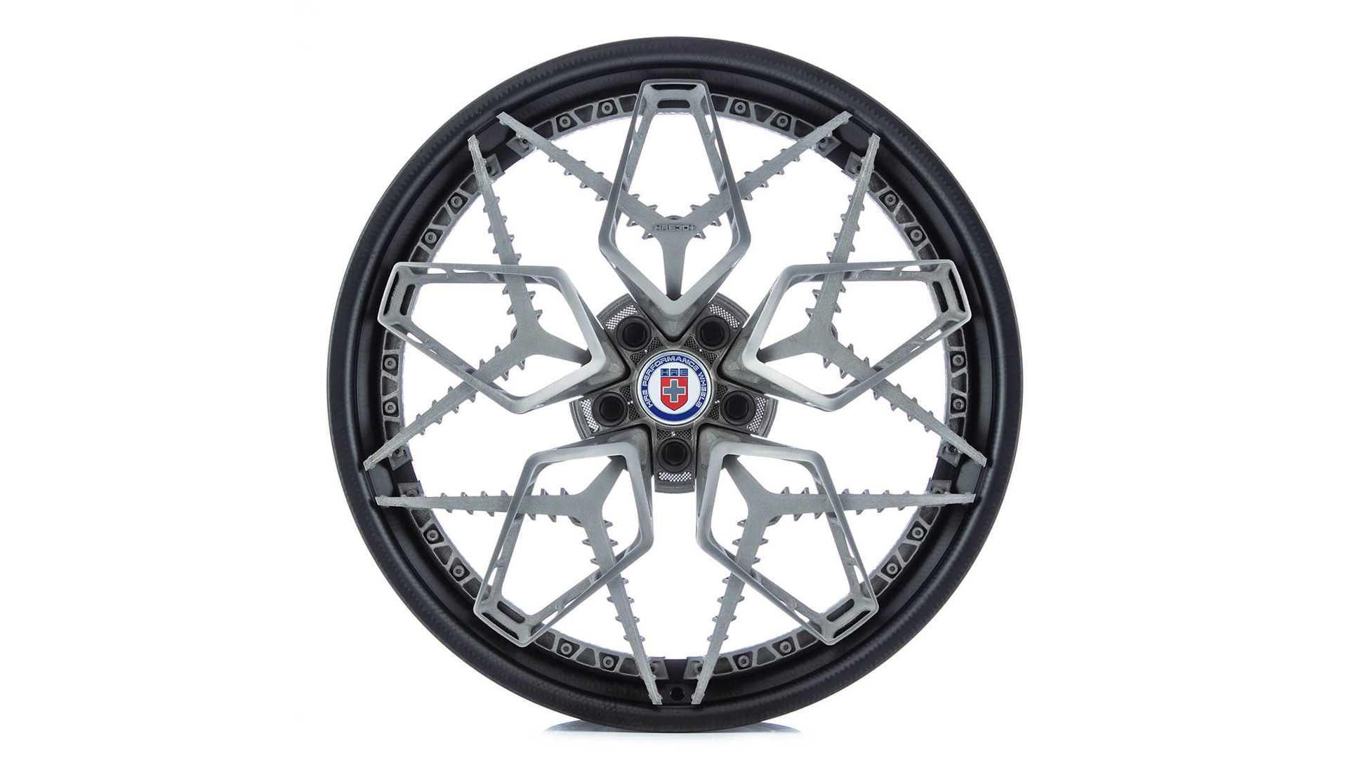 HRE_3d_printed_titanium_wheel_0023