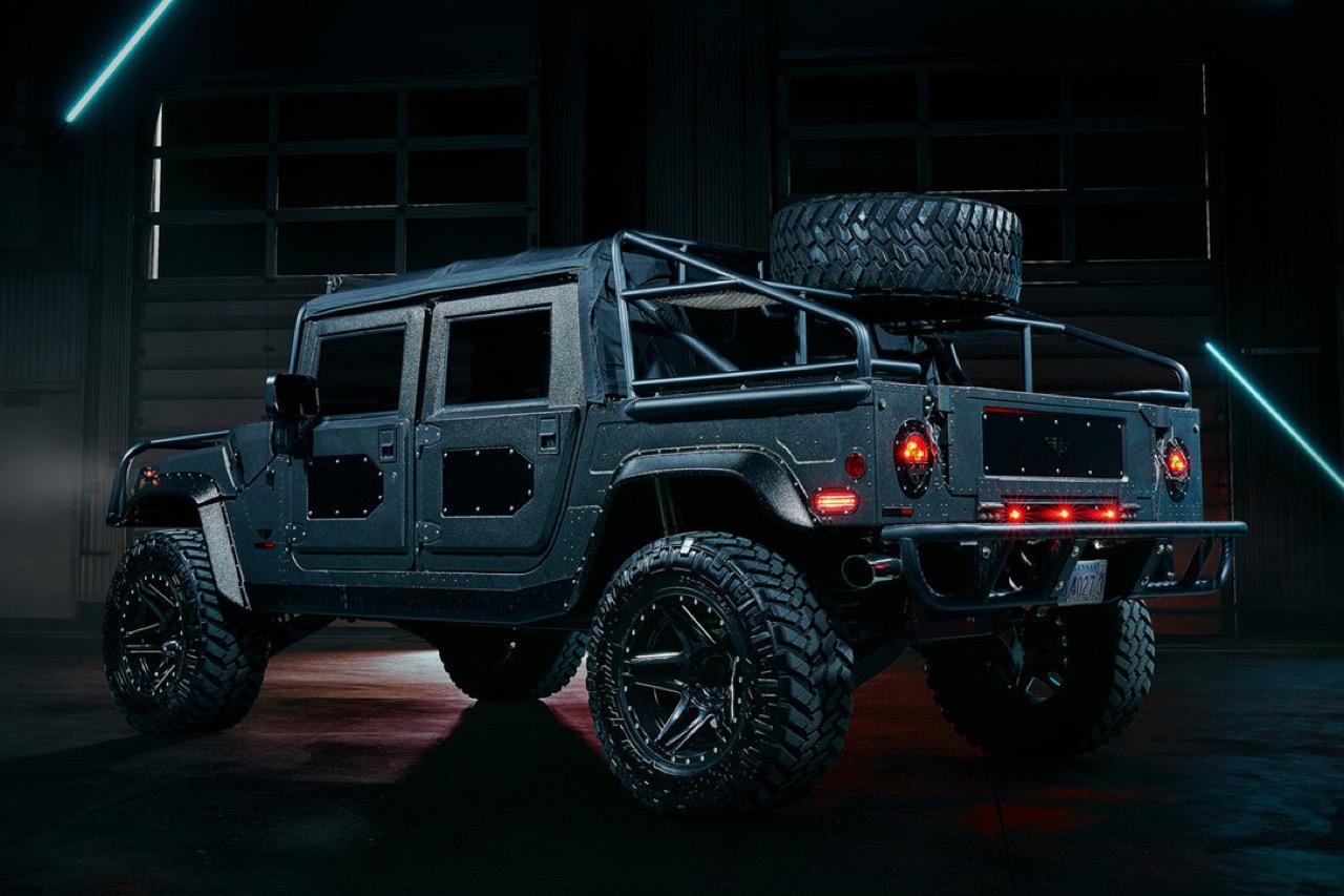 Mil-Spec-Hummer-H1-restomod-02