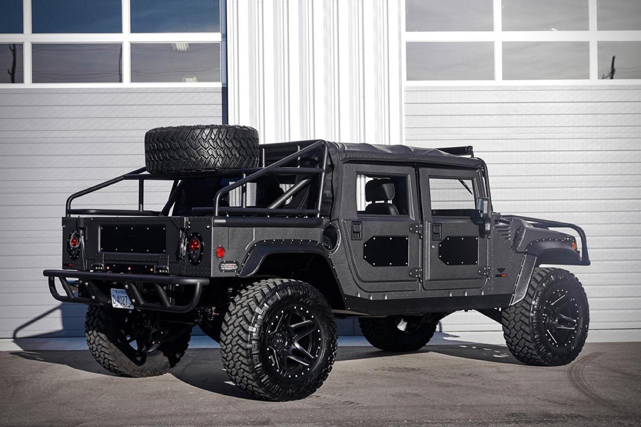 Mil-Spec-Hummer-H1-restomod-05